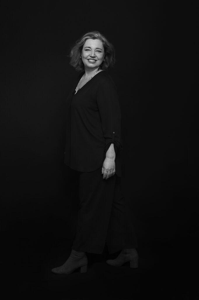 maria-kynne-BWf_L4W0928
